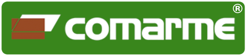 Comarme pakkauslaitteet Suomessa